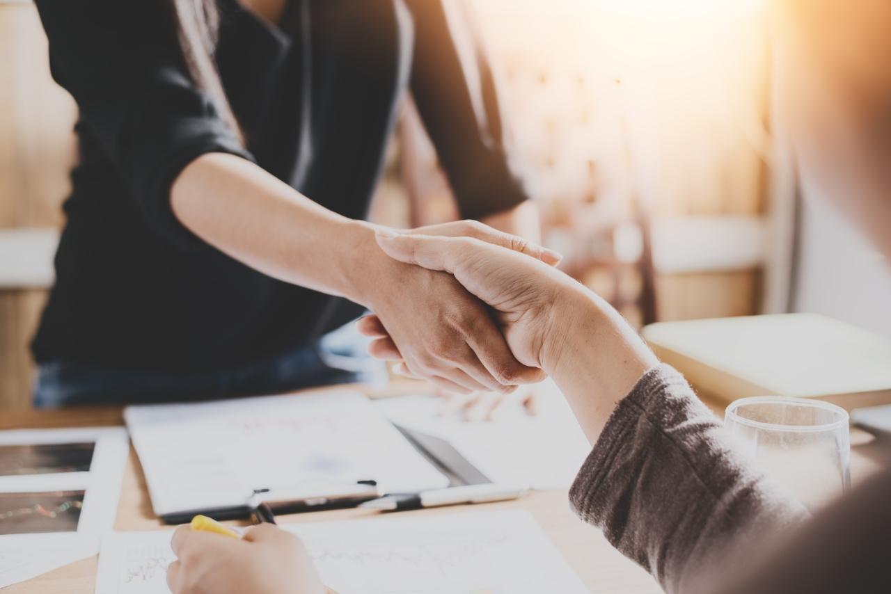 Arnhem biedt ondernemers met schulden de helpende hand