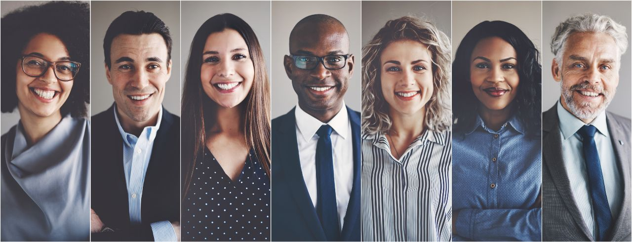 Akkoord Sociale partners over verzekering arbeidsongeschiktheid ZZP'ER