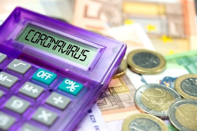 Uitstel belastingbetaling, NOW 3 en TVL 2