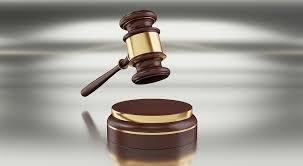 Lees meer over het artikel Bodemprocedure leidt tot huurvermindering