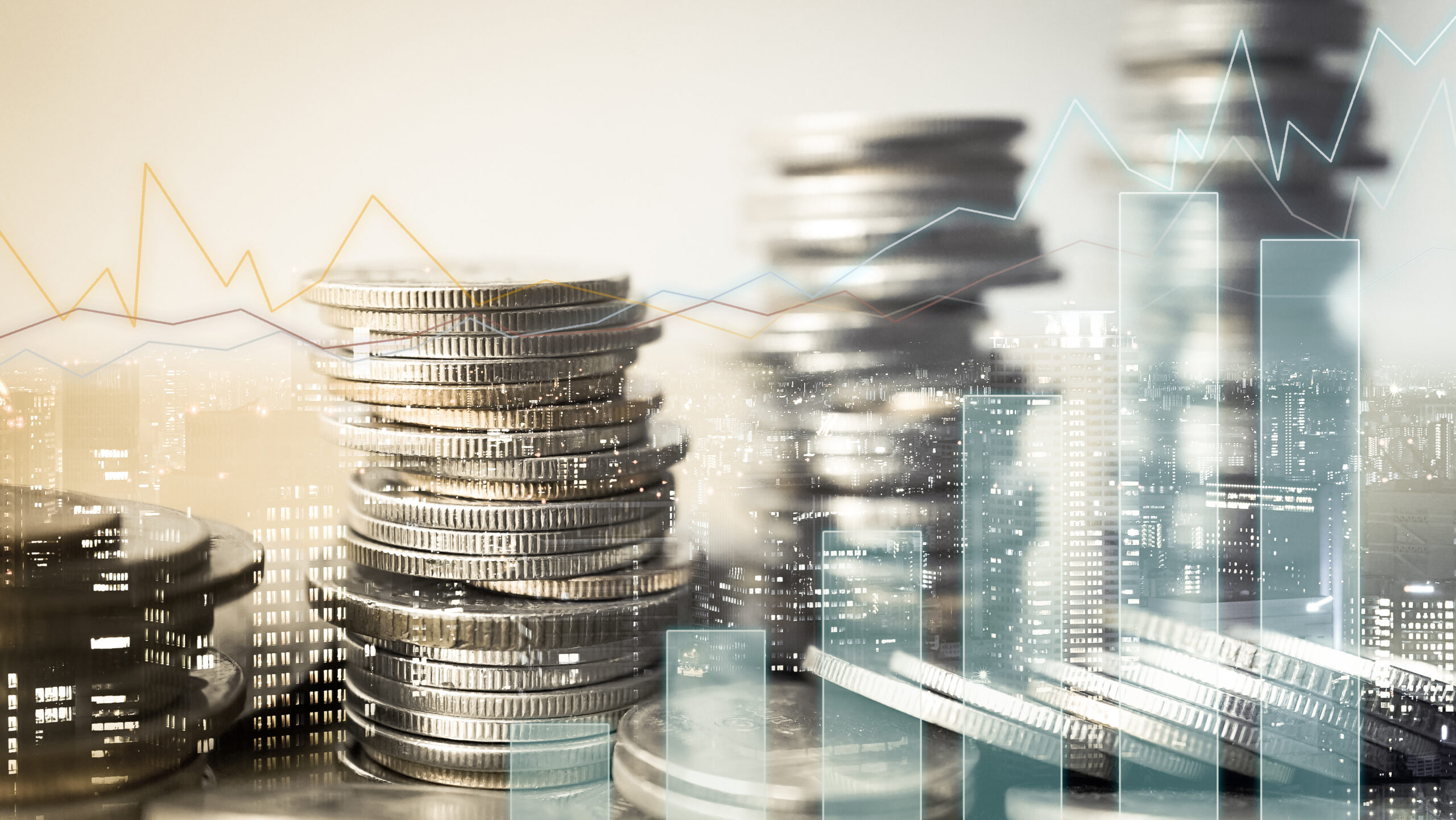 Investeren met BIK in coronatijd