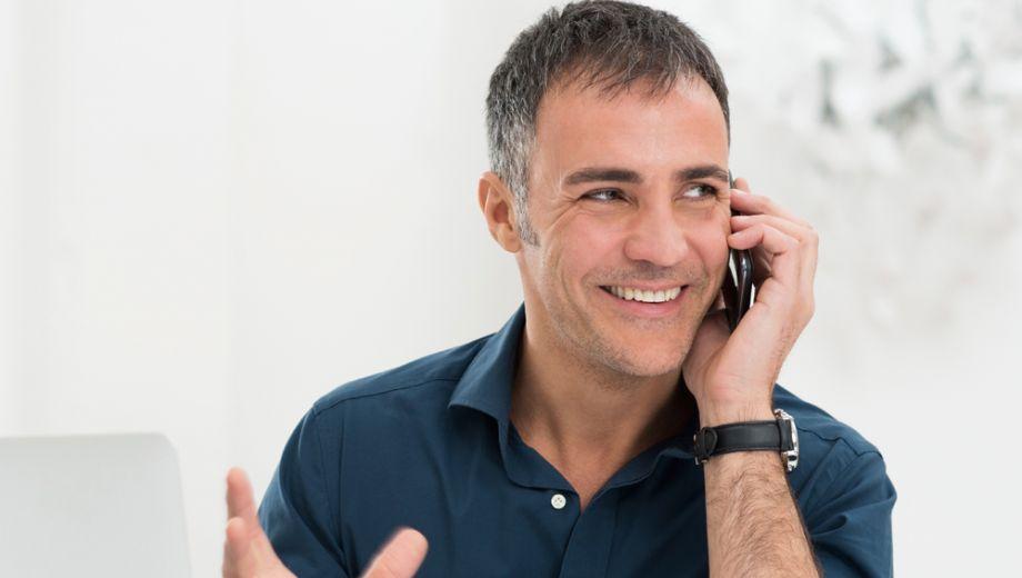 Lees meer over het artikel Geen ongevraagde telefonische verkoop meer