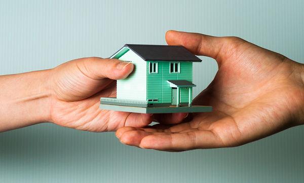 Lees meer over het artikel Schrijnende situaties bij erfbelasting