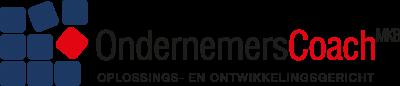 OndernemersCoach_MKB_logo-2019 (002)