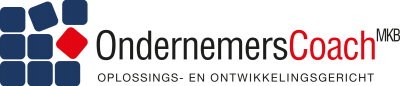 cropped-OndernemersCoach_MKB_logo-2019-002.png
